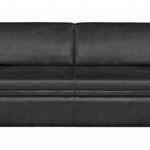 All events Africa Cali 1 Seater Black