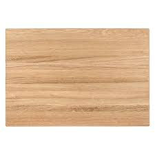 All Events African Chopping board
