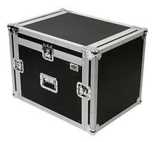 All Events Africa Consol Trolley or Amp Rack