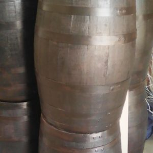 All events Africa Wine Barrels